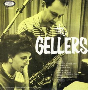 Herb_Geller_Quartet___1955___The_Gellers__Emarcy__2
