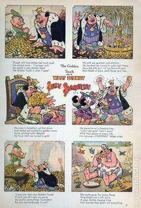 golden_touch_janvier_1934