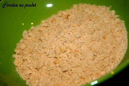 fondue_poulet2