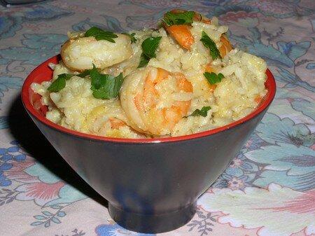 crevettes_au_lait_de_coco_et_curry