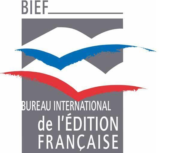 Le bureau international de l edition fran aise et son - Bureau d accueil international limoges ...
