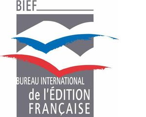 bief_logo