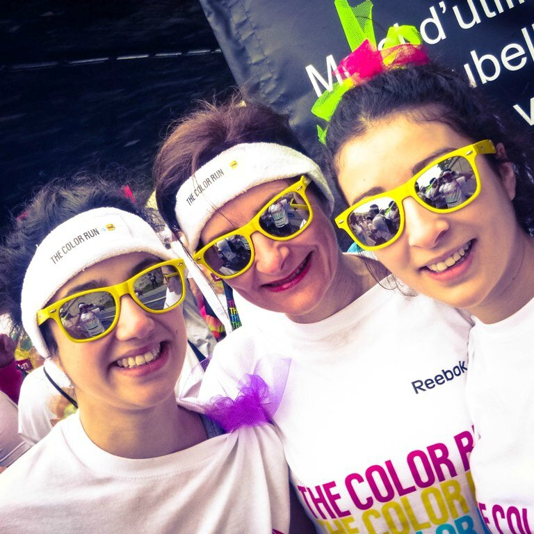 Color Run07