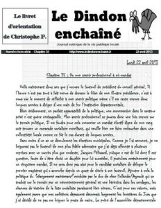 le journal de christophe p 35