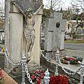 cimetière ancien niort 16 (91)