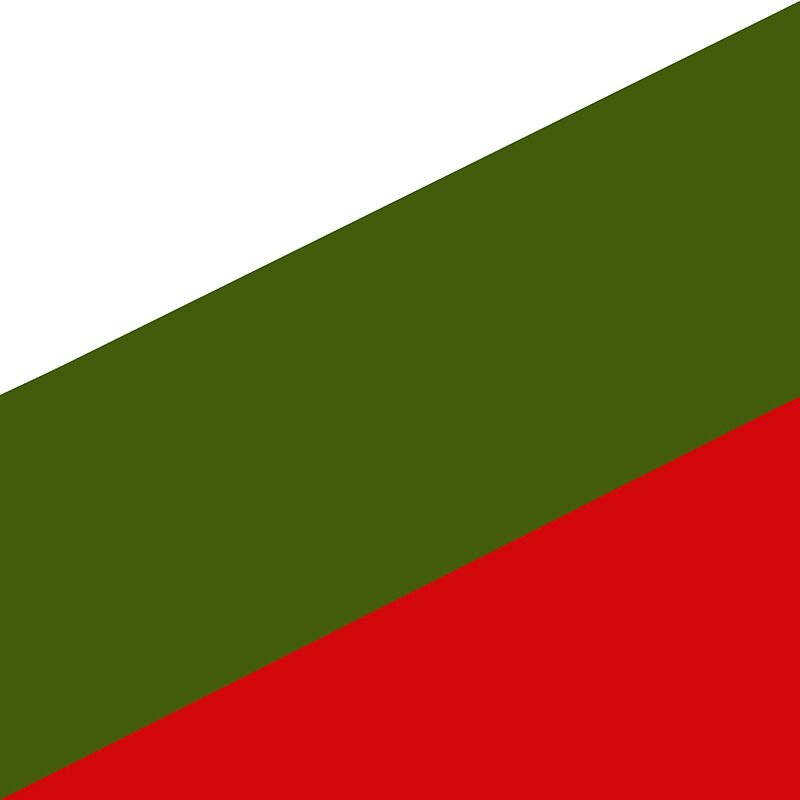 Princpality_of_Ongal_-_National_flag