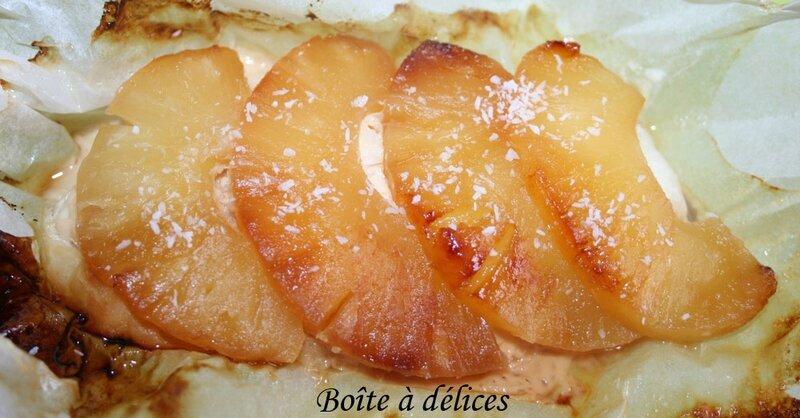 Papilotte-fish-ananas-coco1