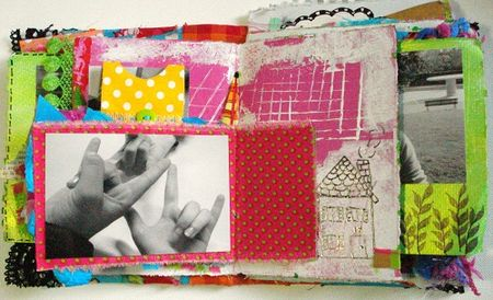 photos_passeport_estelle_et_projet_scrap_043