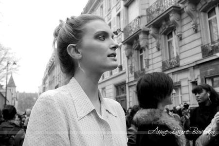Dior-fashion-2012 184 copie