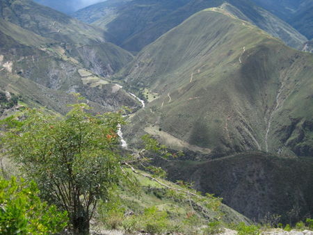 andes_024