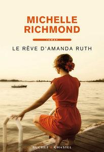 le_r_ve_d_amanda_ruth