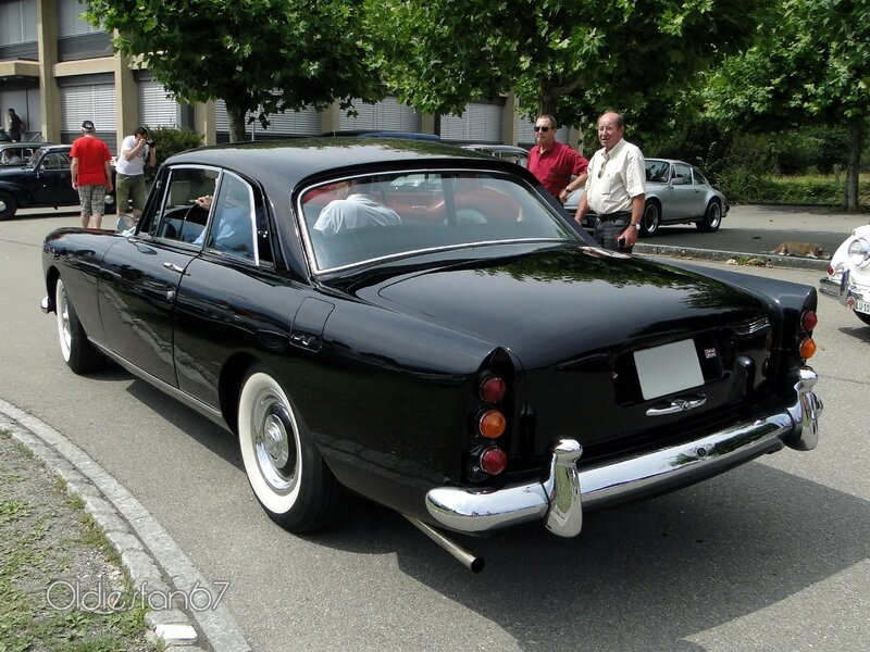 bentley-continental-s3-chinese-eye-coupe-mulliner-park-ward-1962-1965-d
