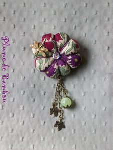 Broche___poppy___Daisy