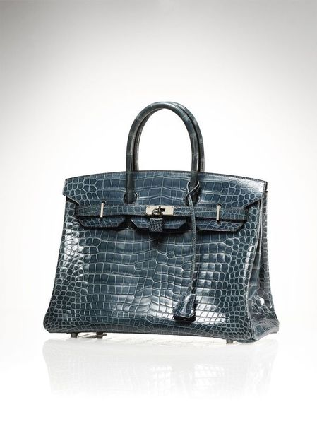 hermes_paris_made_in_france_sac_birkin_35_cm_1340111667359174