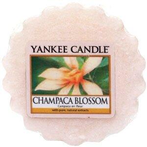 Champaca-Blossom---Wax-Melt