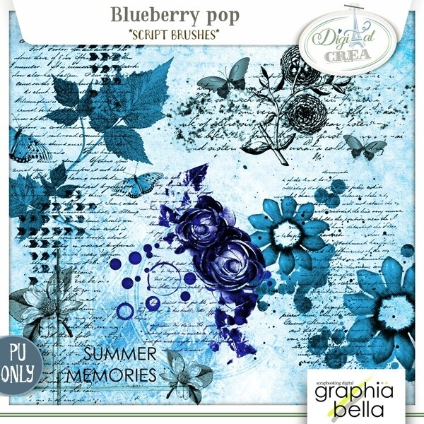 GBE_Blueberry_pop_brushes_pv
