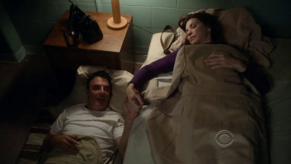 TheGoodWife___1x06