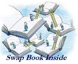 swap_book_inside