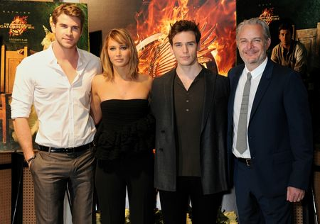 DMB-HUNGER_GAMES_PHOTOCALL12