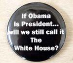 obama_button