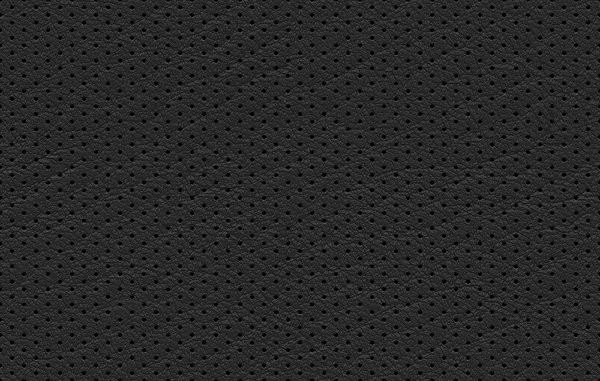 wildtextures-perforated-leather-black-seamless-texture-pattern