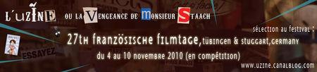 fransosischeFilmtage