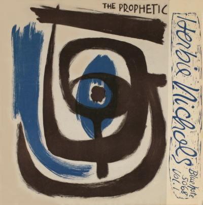 THE_PROPHETIC