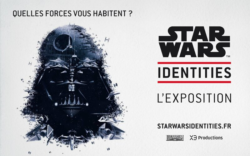 star-wars-identities-02-211186