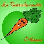 TARTE_A_LA_CAROTTE_O_THEQUE_600x600