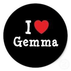 gemma belle 2 love
