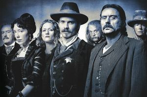 Deadwood2001