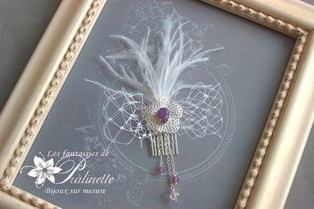 bijoux_mariage_peigne_retro_vintage_emilia
