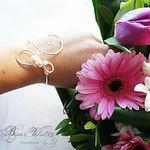 bracelet_mariage_volute2