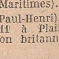 Montocchio Henri_Paul-Henri_naturalisation 27.3.1932