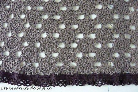 plaid crochet bruyère (2)