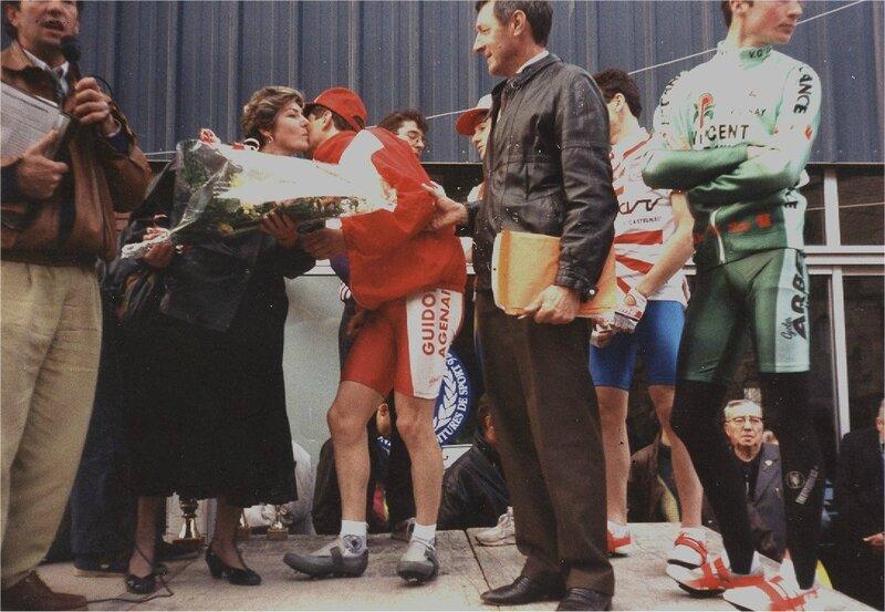 1993 Toulouse-Montauban