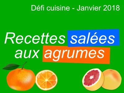 defi-recettes-salees-aux-agrumes