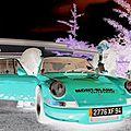 2008-Mont Blanc historic-Porsche 911RS-Ayari Cyrus_Goncet-2