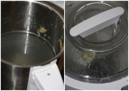 nettoyage soup&co moulinex blog chez requia