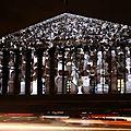 JR - Projection Assemblée Nationale_15