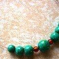 Turquoises Kit 5