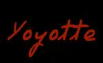 signature_rouge5