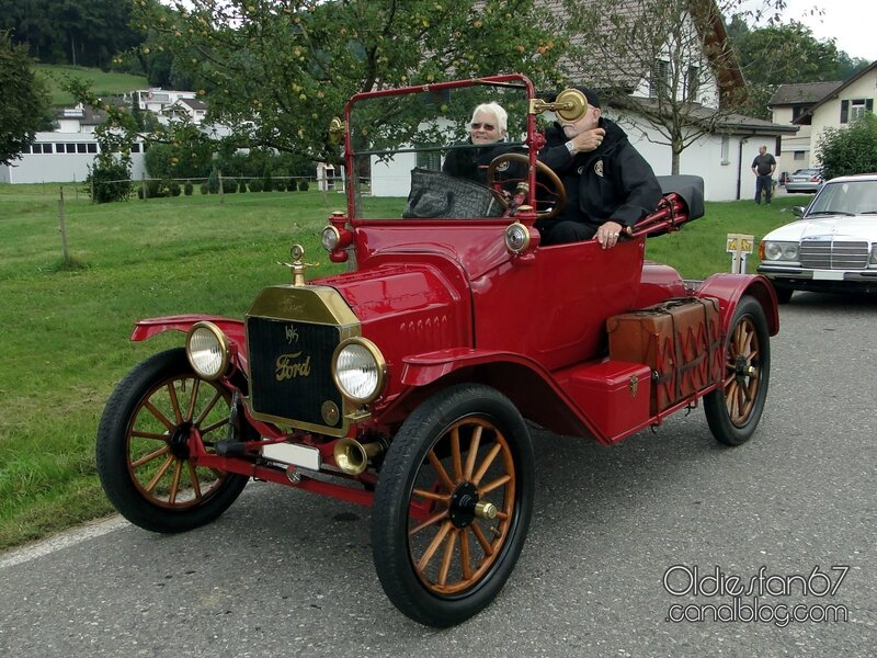 ford-t-runabout-1915-01