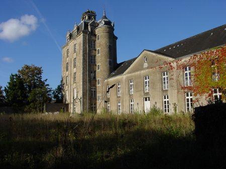 chateau_bretagne