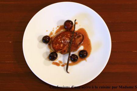foie_gras__muscat_et_vanille_042