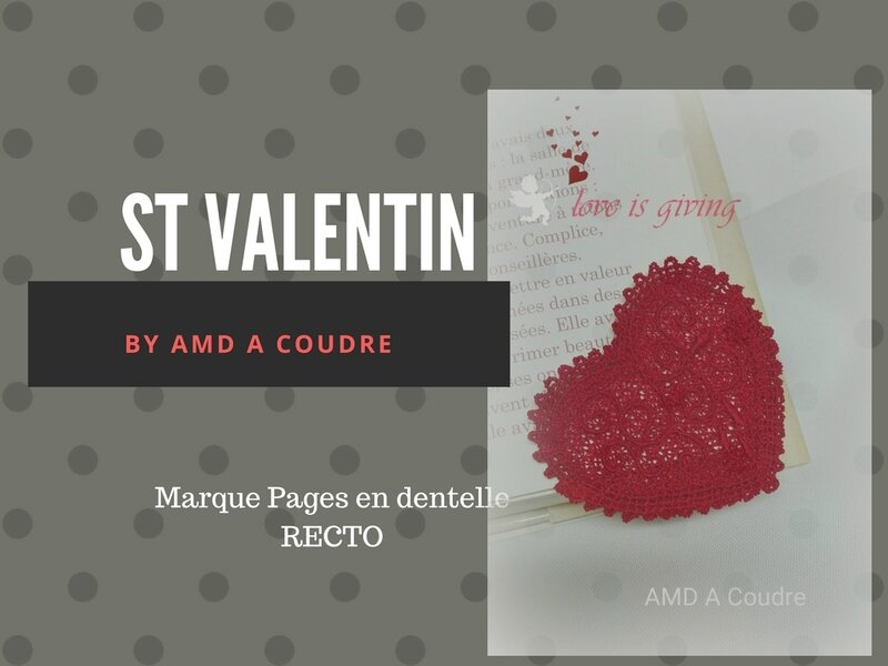 ST VALENTIN MARQUE PAGES DENTELLE BY AMD A COUDRE (4)
