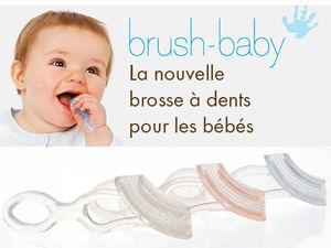 brush_baby1