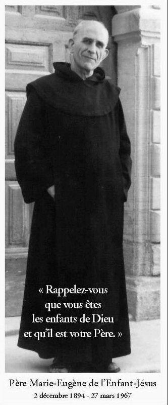Pere-Marie-Eugene-de-l-Enfant-Jesus-3