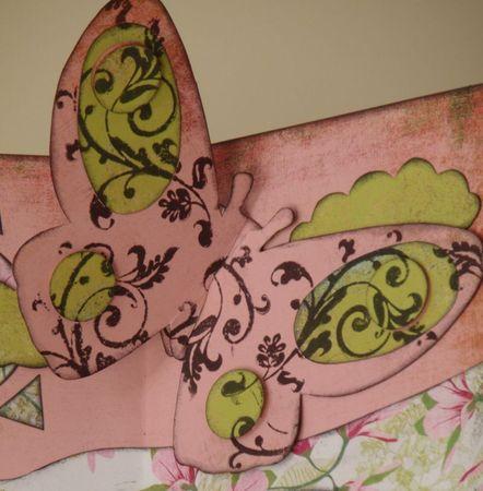 papillon_3D2