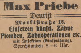 191114